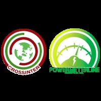 logo Cp 2