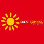 solar energyexpress