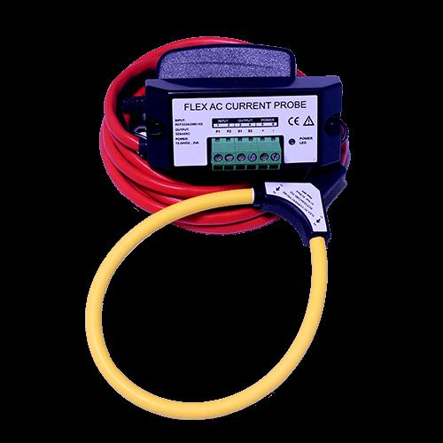 2.เครื่องวัดไฟฟ้า Fm02 มัลติมิเตอร์ , มิเตอร์วัดไฟ , เครื่องวัดไฟฟ้า ,  เครื่องวัดกระแสไฟฟ้า ,  แอมมิเตอร์  , เช็คค่าไฟ  , ตรวจสอบค่าไฟฟ้า