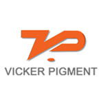 vickerpigment